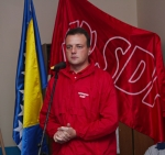 View the album Stari Rasadnik skup 2014