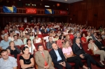 View the album Promotivna konvencija 2012