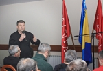 View the album Predstavljanje Programa SDP BiH